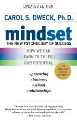 Mindset EBook