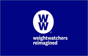 Weight Watchers Reimagined