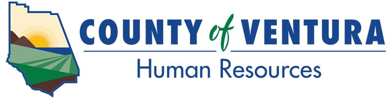 Ventura County Human Resources